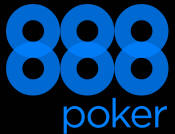888 Pacific Poker Online