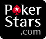 PokerStars Online Poker Site